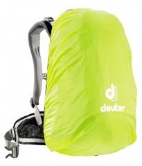 Чехол на рюкзак DEUTER Raincover I (20-35л) 8008 neon