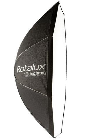 Elinchrom Rotalux Octa 175 см
