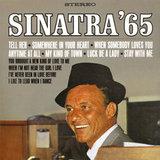 Frank Sinatra / Sinatra '65 (LP)