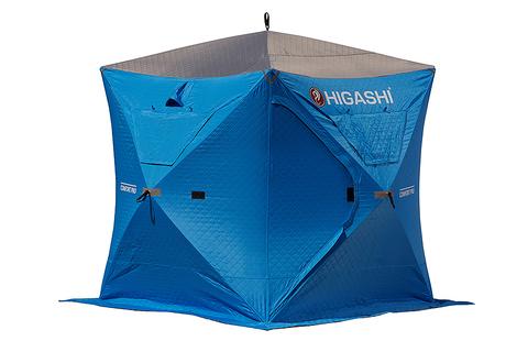 Палатка Higashi Comfort Pro