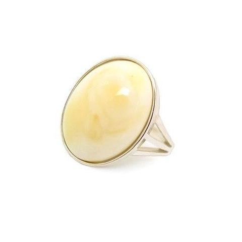 кольцо 5638