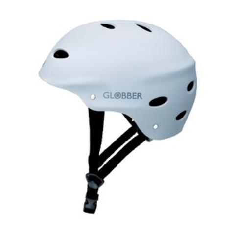 Шлем GLOBBER HELMET ADULT (57-59 см)