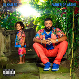 DJ Khaled / Father Of Asahd (2LP)