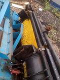 Оборудование щеточное КО-713 2000000