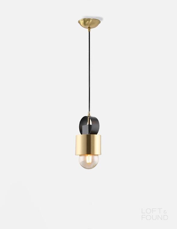 Подвесной светильник Lampatron style Electra