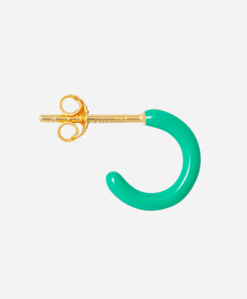 кольцо-зеленое.jpg