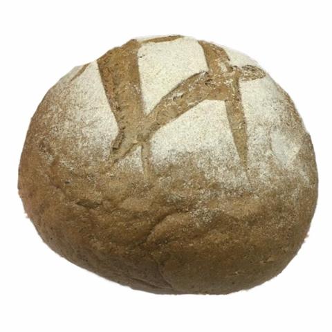 Хлеб Провансаль 1 кг