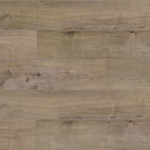 Виниловый ламинат Kronostep SPC Z201 Bolton Oak (BG)