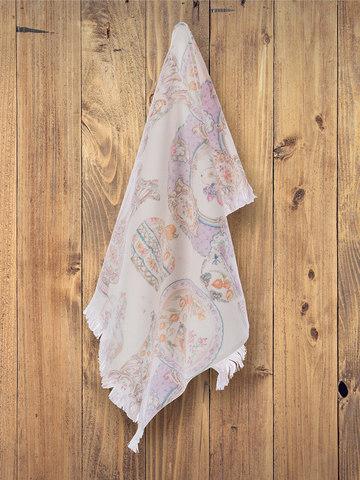 Кухонное полотенце  CARLTON  50х70 TIVOLYO HOME Турция