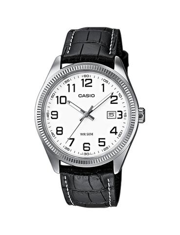 Часы мужские Casio MTP-1302PL-7BVEF Casio Collection