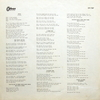 The Beatles / Help! (Coloured Vinyl)(LP)