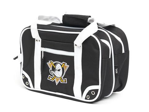 Мини-баул косметичка NHL Anaheim Ducks