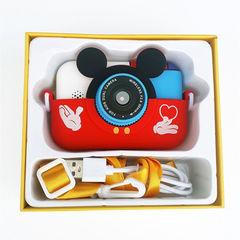 detskij-cifrovoj-fotoapparat-mikki-maus-krasnyj-2