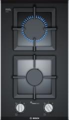 Варочная панель газовая Bosch Serie | 6 PSB3A6B20 фото