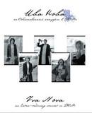 Ива Нова / неОбыкновенный Концерт В ДОМе (DVD)
