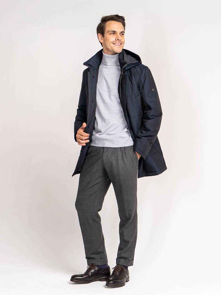 Куртка мужская 9024 Bosch