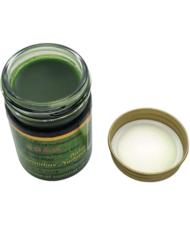 Бальзам с клинакантунсом нутансом зеленый Compound Clinacanthus Nutans Balm, ТМ Green Herb