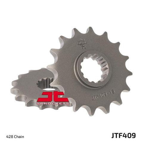 Звезда JTF409.14