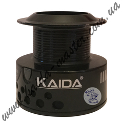 Катушка Kaida HW 50A