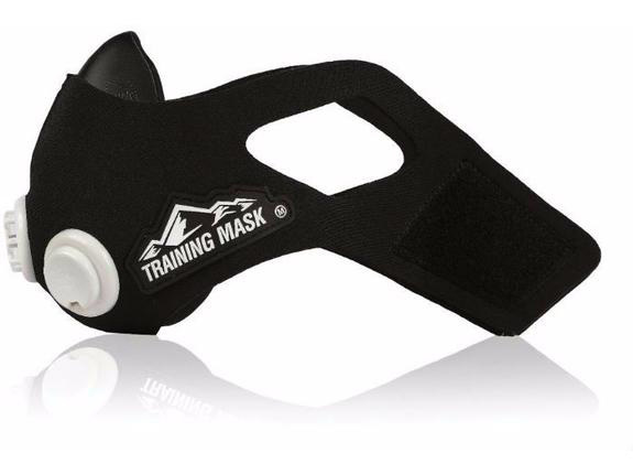 Elevation Training Mask 3.0 Оригинал
