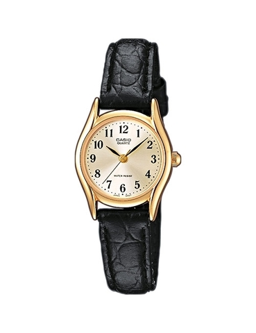 Часы женские Casio LTP-1154PQ-7B2EF Casio Collection