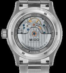 Часы мужские Mido M038.431.11.061.00 Multifort