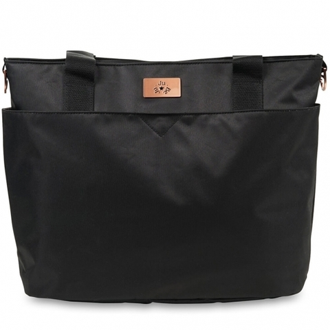 Сумка Encore Tote Black Rose