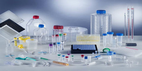 Вакуумные системы взятия биоматериала Greiner Bio-One GmbH, Austria/Грейнер Био-Уан, Австрия