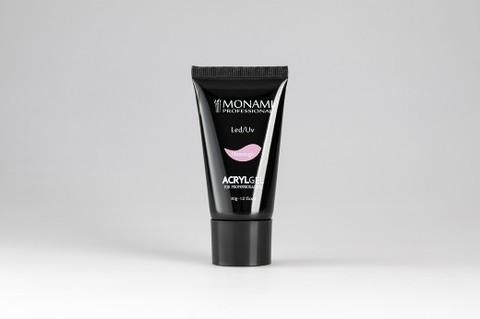 Акрил-гель Monami Professional Flamingo 30 гр
