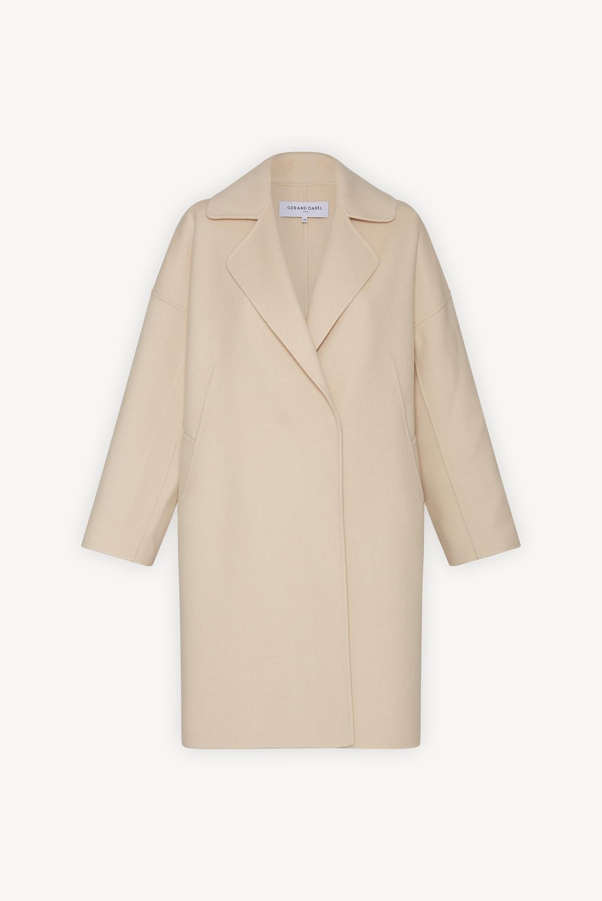 RAPHAELLE - Пальто