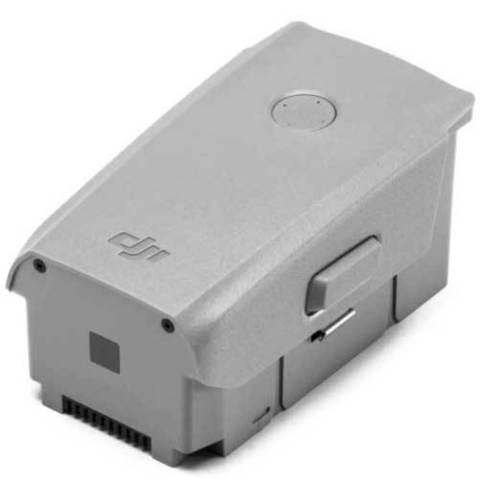 Аккумулятор для квадрокоптера Dji Mavic Air 2/2S