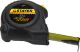 Рулетка STAYER