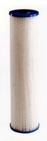 APP-2045-50 (20