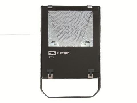 Прожектор металлогалогенный ГО–70-001-R7 TDM