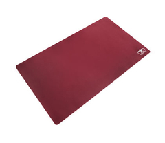Play-Mat Monochrome Bordeaux 61 x 35 cm