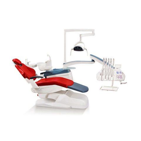 Стоматологическая установка ZA — 208A Top
