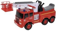 Dickie Пожарная машина, многофункциональная (7043063)