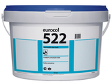 FORBO 522 Eurosafe Star Tack водно-дисперсионный клей / 20 кг