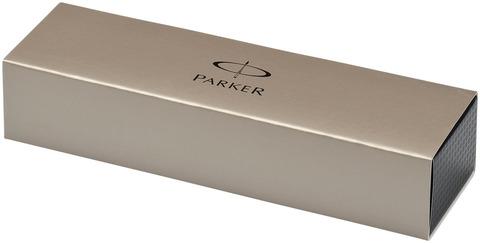 Карандаш механический Parker Jotter Steel B61, цвет: Steel123