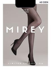 Mirey NICE 40 колготки женские