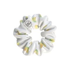 invisibobble Резинка-браслет для волос SPRUNCHIE Simply The Zest