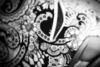 Мотошлем - ICON AIRMADA CHANTILLY