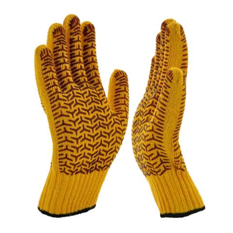 Перчатки КРОСС-БОСС