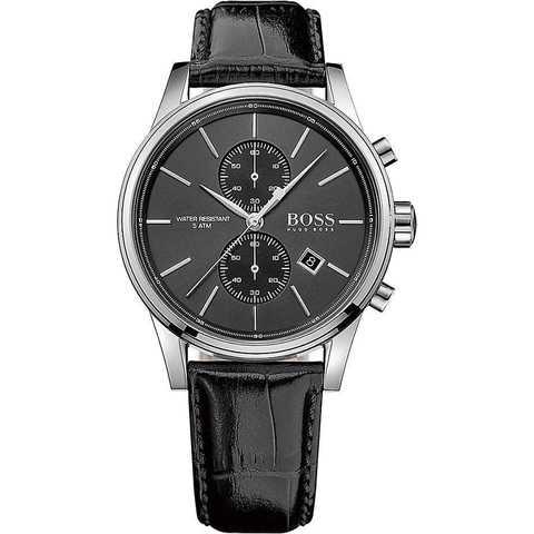 Часы Hugo Boss HB1513279