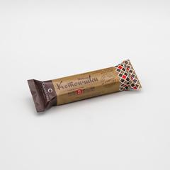 """Низкоуглеводные конфеты """"Кетончики. Шоколад"""""""