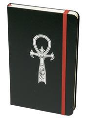 Фирменный блокнот «Вампиры: Маскарад»