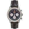 Часы наручные Breitling AB012012/BB01/435X