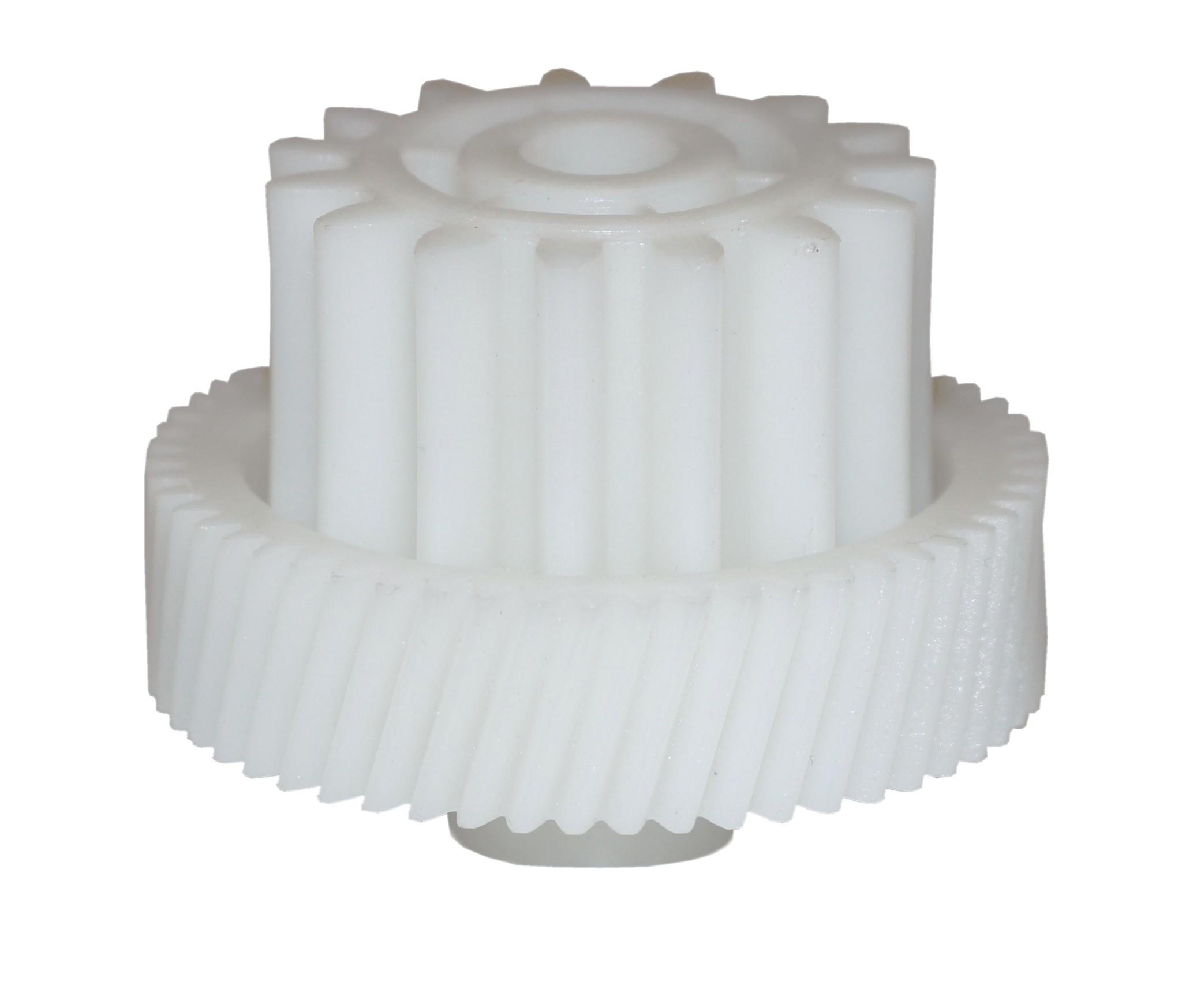 Шестерня мясорубки Saturn 15 зуб