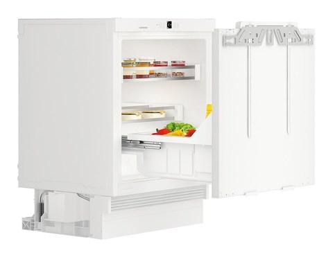 Встраиваемый холодильник Liebherr UIKo 1550