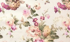 Велюр Arcadia rose (Аркадия роуз)